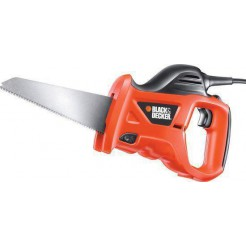 Black & Decker KS880EC