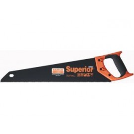 Bahco WBA260022 Handzaag Superior 550mm