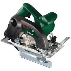 Bosch PKS 40 - Handcirckelzaag
