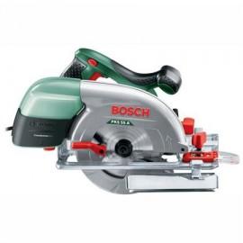 Bosch PKS 55 A - Circkelzaag 1200W