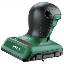 Bosch PTC 1 - Tegelsnijder Accessoire PLS 300