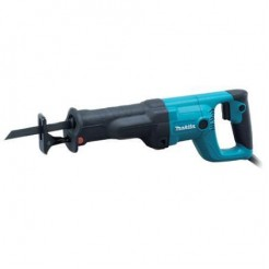 Makita JR3050T - Reciprozaag