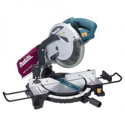 Makita MLS-100 - Afkortzaagmachine