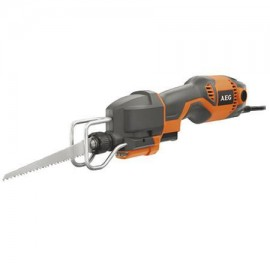 AEG Powertools US400XE - Reciprozaag