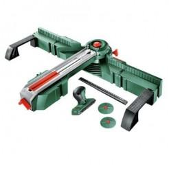 Bosch PLS 300 Set - Zaagstation  Tegelsnijder