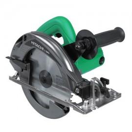 Hitachi Power Tools C 7MFA - Handcirkelzaag invalzaag