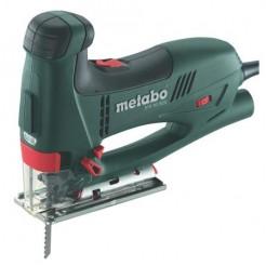 Metabo STE 90 SCS - Electronische Pendel-Decoupeerzaag