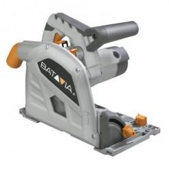 BATAVIA 7061494 T-Raxx Profi 1200 W - Invalcirkelzaag