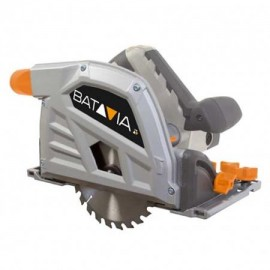 BATAVIA T-Raxx invalzaag 1200 W - 1200W  145 mm