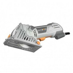 BATAVIA Mad Maxx Multi Invalzaag - 600W  89 mm 7061481