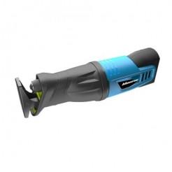 blucave Toolbod AC 7061792 - Reciprozaag 710 W