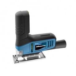 blucave Toolbod AC 7061794 -  Decoupeerzaag 500W