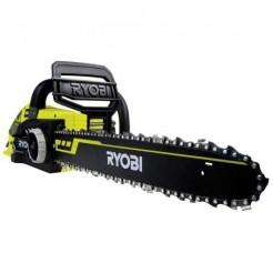 RYOBI RCS2340 - Electro-Kettingzaag 2300 W